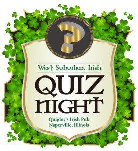 WSI Quiz Night