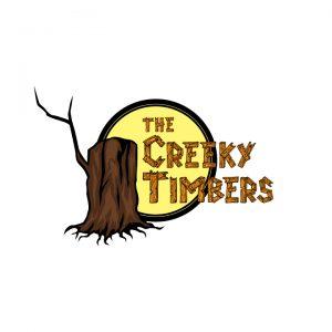 Creeky Timbers