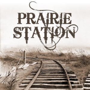 Prairie Station