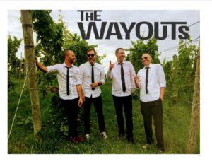 Wayouts