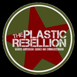 Plastic Rebellion